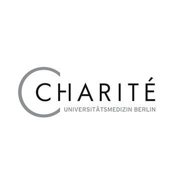 4_charite
