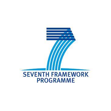 5_seventh